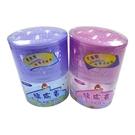 【DS218】薰香精油300ML 除臭劑 去味 芳香劑 台灣製 檸檬 薰衣草 紫羅蘭 EZGO商城