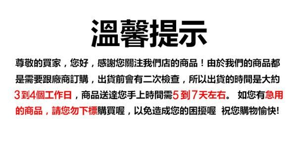 雜誌書報架 落地式鐵藝報刊宣傳展示架【藍星居家】