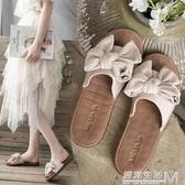 夏季網紅爆款可愛ins潮厚底涼拖鞋女外穿新款夏天時尚可濕水 遇见生活