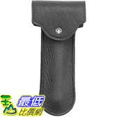 [美國直購] Merkur B0009IEB26 安全刮鬍刀收納套 保護套 Genuine Leather Sheath Razor Case for Safety Razors