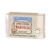 義大利 I Provenzali 草本橄欖油保濕手工馬賽皂 150g 【PQ 美妝】