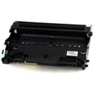 BROTHER DR360副廠感光滾筒 適用機型:MFC-7340/MFC-7440N/DCP-7030/DCP-7040