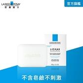 理膚寶水 滋養皂150g 不含皂鹼