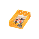 【奇奇文具】W.I.P C2013 積木盒 210×140×65mm