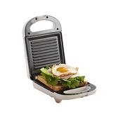 快速出貨 三明治機家用輕食早餐機三文治壓烤吐司面包電餅鐺宿舍