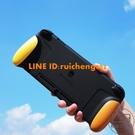 保護套殼 Switch手柄套Lite殼貼套裝NSl握把配件包【輕派工作室】