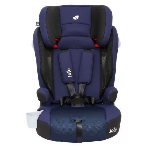*美馨兒*奇哥 Joie Alevate 9個月-12歲汽座/成長汽座 (藍色) 4190元