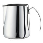 金時代書香咖啡 Tiamo 0922 好握 600cc 拉花杯 正#304 18-8不鏽鋼 通過SGS HC7050