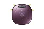 結帳再折 LG 樂金 VR6690TWVV CordZero™ WiFi濕拖清潔機器人-雙眼 乾吸濕拖同時完成