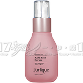 【VT薇拉寶盒】Jurlique 茱莉蔻 珍稀玫瑰保濕潤透精華(30ml)