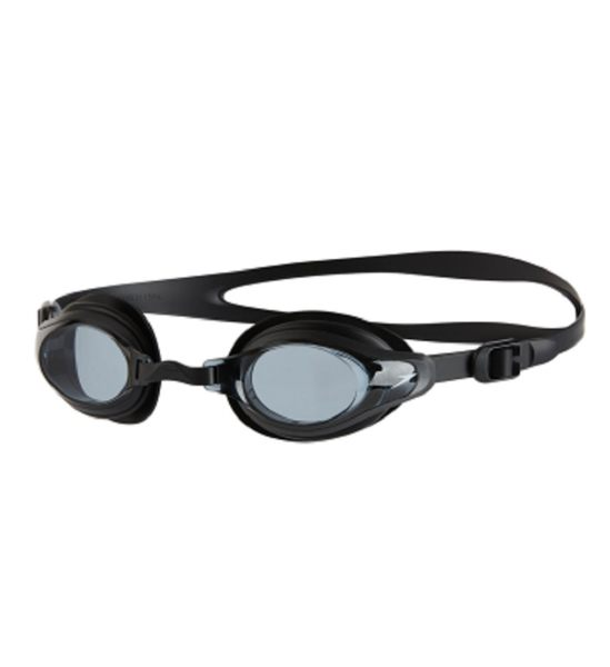 SPEEDO 成人運動泳鏡 Mariner Supreme (黑) 運動泳鏡 SD8113177649【 胖媛的店 】