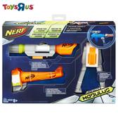玩具反斗城 NERF 自由模組系列: 狙擊任務升級套件