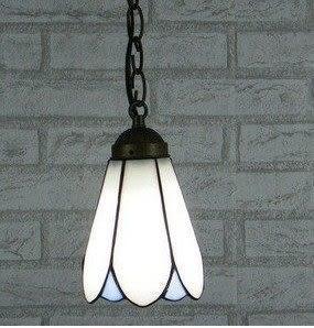 設計師美術精品館特價 歐式帝凡尼吊燈簡約木蘭花吊燈 水槽 酒櫃 飄窗燈燈具