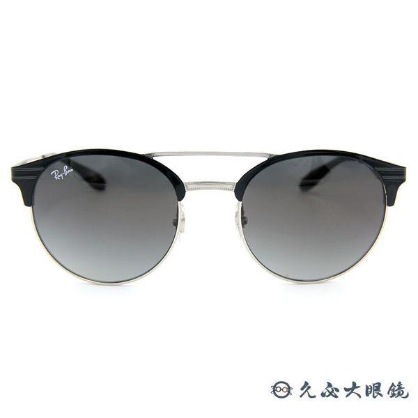 RayBan墨鏡 經典太陽眼鏡