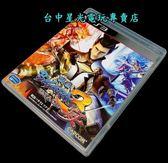 【PS3原版片 可刷卡】☆ 戰國 BASARA3 宴 ☆【日文初版 中古二手商品】台中星光電玩