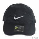 NIKE  U NK AROBILL CAP TW ELITE 運動帽- 828617010
