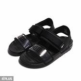 PUMA 女 涼鞋 SOFTRIDE SANDAL WNS-38067801