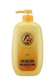依必朗嬰兒洗髮精-天然金盞花香800ml