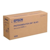 [破盤出清]【奇奇文具】EPSON S051210 原廠黑色感光鼓 AL-C9300N