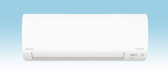 《DAIKIN 大金》 R32 橫綱系列~SVLT 變頻壁掛冷暖 1對1 RXM50SVLT/FTXM50SVLT
