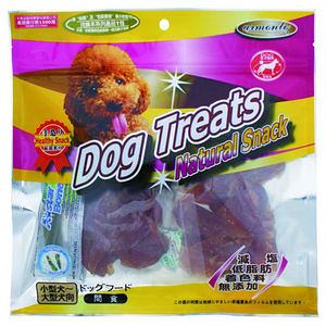 Dog Treats 香烤系列 香烤小塊香雞肉 200G x 2包
