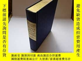 二手書博民逛書店The罕見Rise and Fall of the House of MediciY20564 HIBBERT