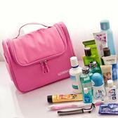洗漱包旅行收納袋女男士防水旅游用品多功能大容量出差便攜化妝包   芊惠衣屋
