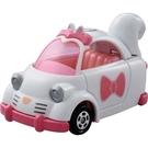 【震撼精品百貨】Micky Mouse_米奇/米妮 ~迪士尼小汽車 DM-20 瑪麗貓金龜車#80650