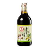金蘭香菇素蠔油1000ml【愛買】