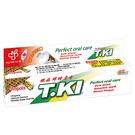 T.KI 鐵齒蜂膠牙膏 144g【瑞昌藥局】008822