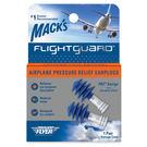 美國 Macks 飛行耳塞 飛機耳塞 避免耳痛 20835
