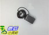 [促銷到11月30日] Dyson 967813-02 V8 V7 V6 原廠充電器 變壓器 Absolute Ac Cable New Accessory O39