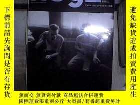 二手書博民逛書店HUGE罕見2007 11 日文杂志Y180897