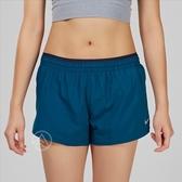 Nike Elevate Short 3IN 女子 慢跑 訓練 透氣 3吋 快乾 短褲 895824-474