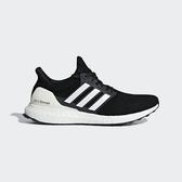 Adidas UltraBOOST [AQ0062] 男鞋 運動 慢跑 休閒 緩震 舒適 支撐 愛迪達 黑白
