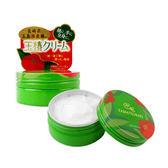 日本CLUB山茶花保濕霜 (全身用) 65g ◆86小舖 ◆