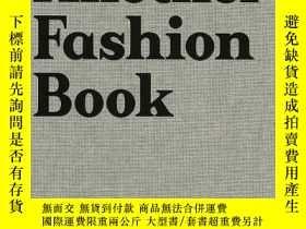 二手書博民逛書店Another罕見Fashion BookY364682 Hack, Jefferson Edition 7l