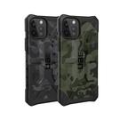 【UAG】耐衝擊迷彩保護殼-I phone 12 mini 手機殼 保護 防摔殼