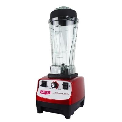 MILEI 德國米徠 尊爵養生調理機 ASK-568 ASK568 轉速每分鐘22000轉以上