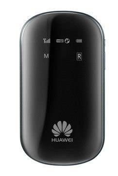 庫存出清品 華為E587U-2 聯通3G無線路由器 直插sim卡42M wifi 路由 含發票