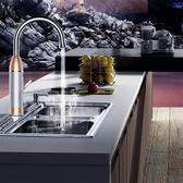 即熱式電熱水龍頭速熱加熱廚房寶快速過自來水熱電熱水器家用 優樂居