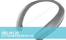 LG HBS-W120 DTS 5.1聲...