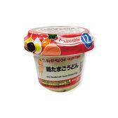 日本KEWPIE 微笑杯系列 SC-6 滑蛋雞肉烏龍麵-120g[衛立兒生活館]