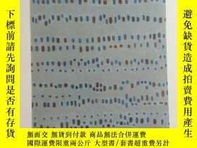 二手書博民逛書店K罕見Auction SUMMER AUCTION(2014-0