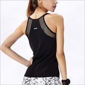 美胸合身長款AN-094-百貨專櫃品牌 TOUCH AERO 瑜珈服有氧服韻律服