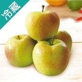 日本 蜜桃TOKI 蘋果 40 粒 / 箱【愛買冷藏】