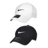 NIKE GOLF 高爾夫運動帽(防曬 遮陽 帽子 鴨舌帽 免運 ≡排汗專家≡
