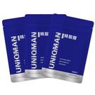 UNIQMAN 精胺酸 素食膠囊 (30...