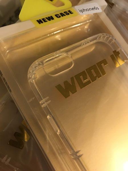 手機殼 iphone 7 6s 6plus 5SE 氣墊防摔保護殼 空壓殼 氣囊手機軟殼【限量現貨】