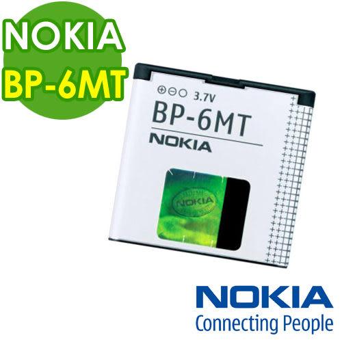 《 3C批發王 》原廠電池 Nokia BP-6MT 手機 N81 / N81 8GB / N82